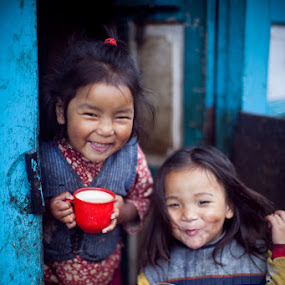 by Simon Charlton - News & Events World Events ( kathmandu, simon charlton photography, nepal )