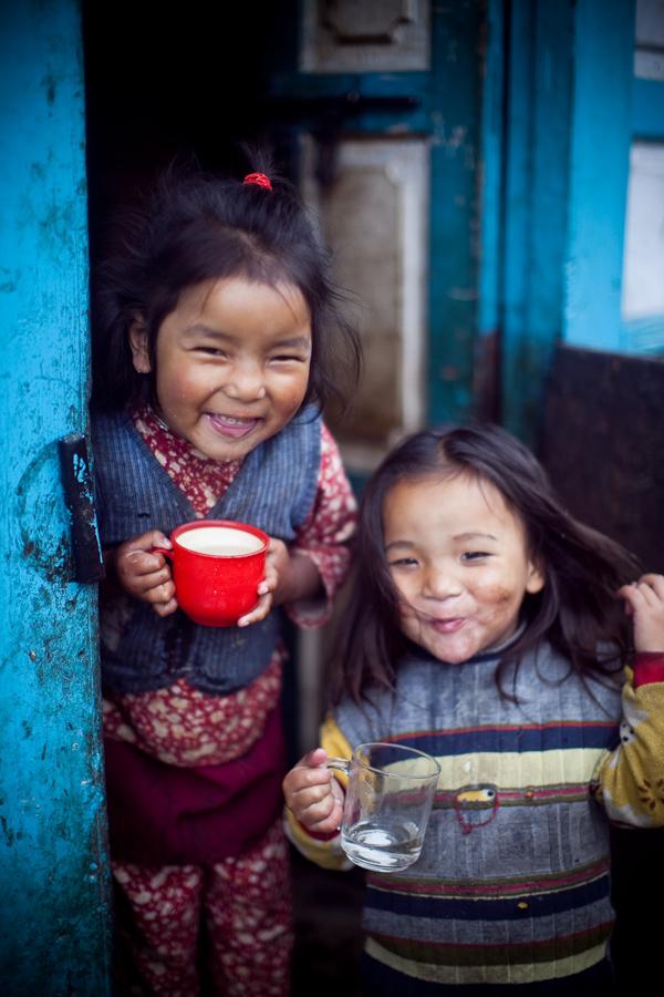 by Simon Charlton - News & Events World Events ( kathmandu, simon charlton photography, nepal )