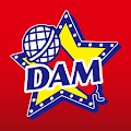 カラオケCLUB DAM APK for Bluestacks