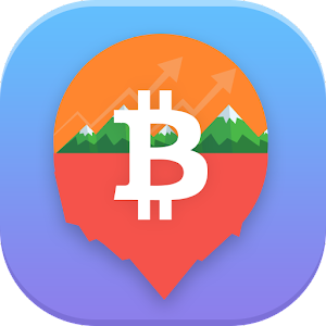 Free Bitcoin Mining - BTC Faucet