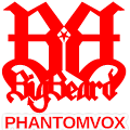 PV1 PHANTOMVOX TOUCH GHOST BOX APK