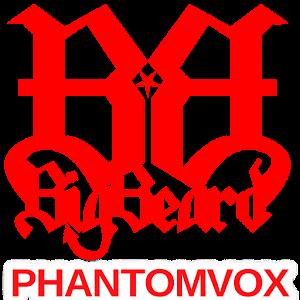 PV1 PHANTOMVOX TOUCH GHOST BOX For PC / Windows 7/8/10 / Mac – Free Download