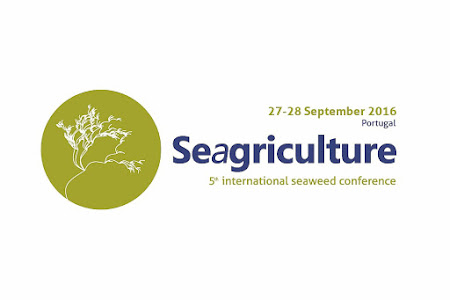 ecoTips Partners In Duurzaamheid Seagriculture