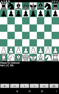 Chess for Android APK for Kindle Fire