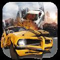 Game Real Demolition Derby 3D apk for kindle fire