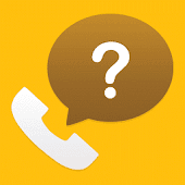 Download Whycall - Caller ID & Block APK for Laptop