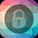 App Lock - Locker Master Icon