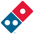 Domino's South Africa APK for Bluestacks