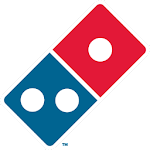 Domino's South Africa 0.0.98 Apk