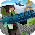 Free Block Wars Survival Games APK for Windows 8
