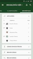 Screenshot of Entre no Jogo
