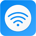 Download Free Wifi Password - Connect APK to PC