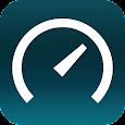 Speedtest.net by Ookla