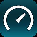 Free Speedtest.net by Ookla APK for Windows 8
