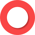 Download Full Screen Recorder  APK