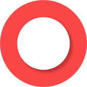 Screen Recorder APK Descargar