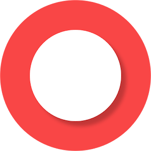 Screen Recorder APK Cracked Download