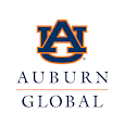 Auburn IA Program APK Version 1.0