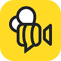 jalebee - video fun, shayari, whatsapp isimo APK