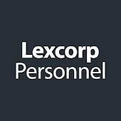Lexcorp Personnel