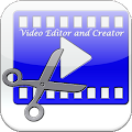 App video editor and creator APK for Kindle