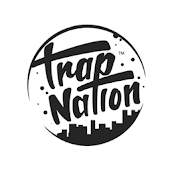 Trap Nation icon