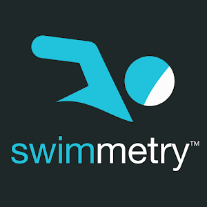 Swimmetry For PC / Windows 7/8/10 / Mac – Free Download