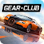 Free Download Gear.Club - True Racing APK for Samsung