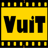 VuiT - Movies & TV