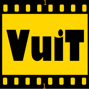 VuiT - Movies & TV APK Cracked Download