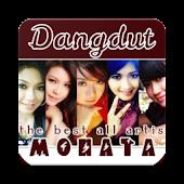 App Song Dangdut Om Monata Mp3 APK for Windows Phone