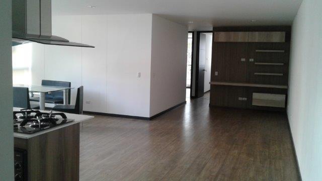 apartamento en arriendo intermedia 594-15873