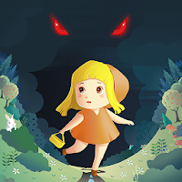 LOST MAZE For PC (Windows And Mac)