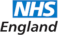 train the trainer courses for healthcare providers & NHS staff - The Mandatory Training Group -