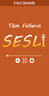 Falcıhane - Sesli Kahve Falı, Astroloji for pc