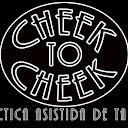 Cheek to Cheek
