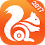 Pro UC Browser 2017 Guide