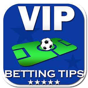 VIP : Betting Tips