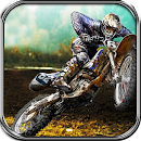 MOTO GP 3D BIKE STUNTS icon