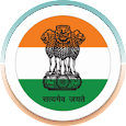 Constitution of India with MCQ
