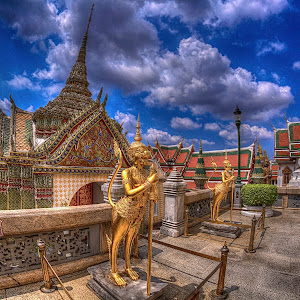 Grand_palace_exterior17.jpg