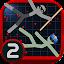 Download Stickman Warriors Heroes 2 APK