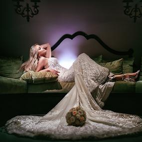 wedding by Dejan Nikolic Fotograf Krusevac - Wedding Bride ( bride, groom, kraljevo, svadba, beograd, fotograf za vencanje, fotografkrusevac.dejannikolic, krusevac, vencanje, wedding, vrnjacka banja, hotel falkensteiner, fotograf )