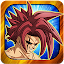 Super Saiyan Dragon Z Warriors for Lollipop - Android 5.0