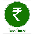 Task Bucks(free Recharge)