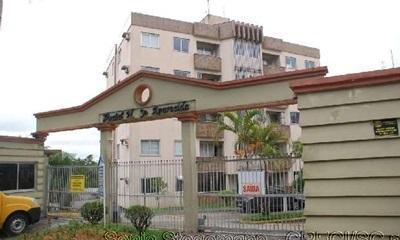 Imagem Apartamento Joinville Costa e Silva 2026113