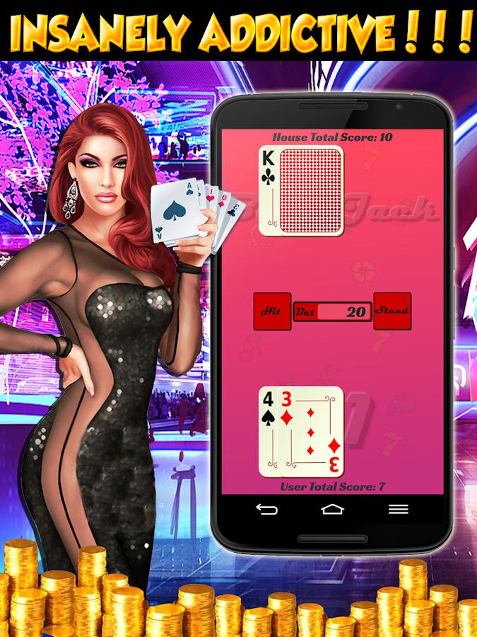Онлайн-казино Олигарх
