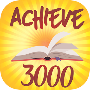 Download Achieve3000 for Phones for Windows Phone