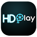 HDplay Android Box APK for Kindle Fire