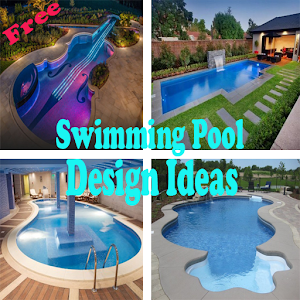 Design ideas swimming pool android apps on google play for Swimming pool design app